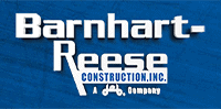 Barnhart-Reece Construction Inc.