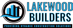 Lakewood Builders