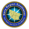 Navy Region Southwest