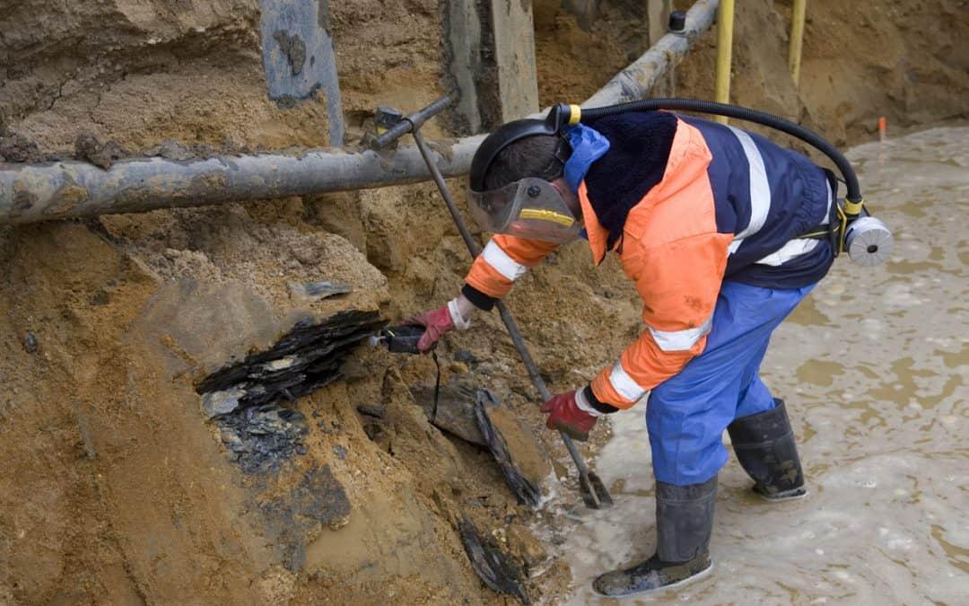 Understanding Environmental Remediation